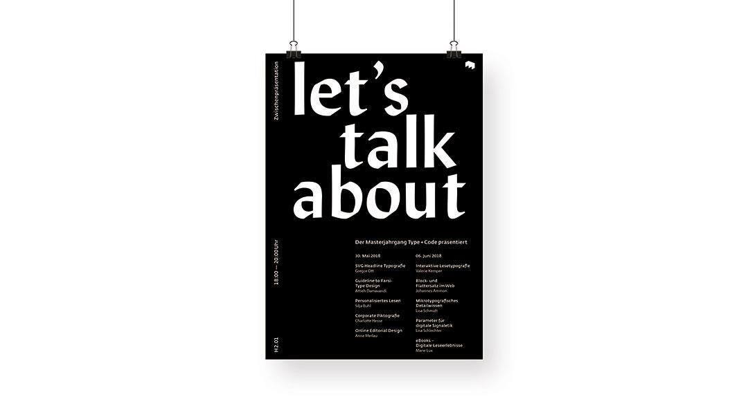 Beispielprojekt_Editorial-Design_und_Printprodukte