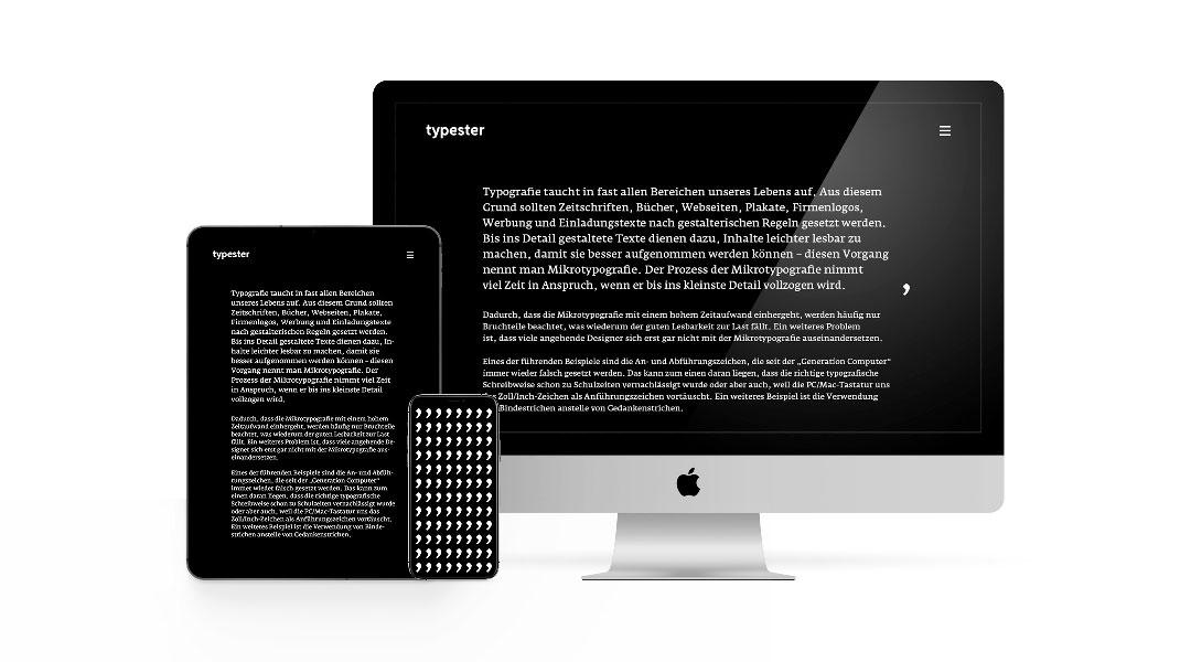 Beispielprojekt_Interactive_und_Webdesign